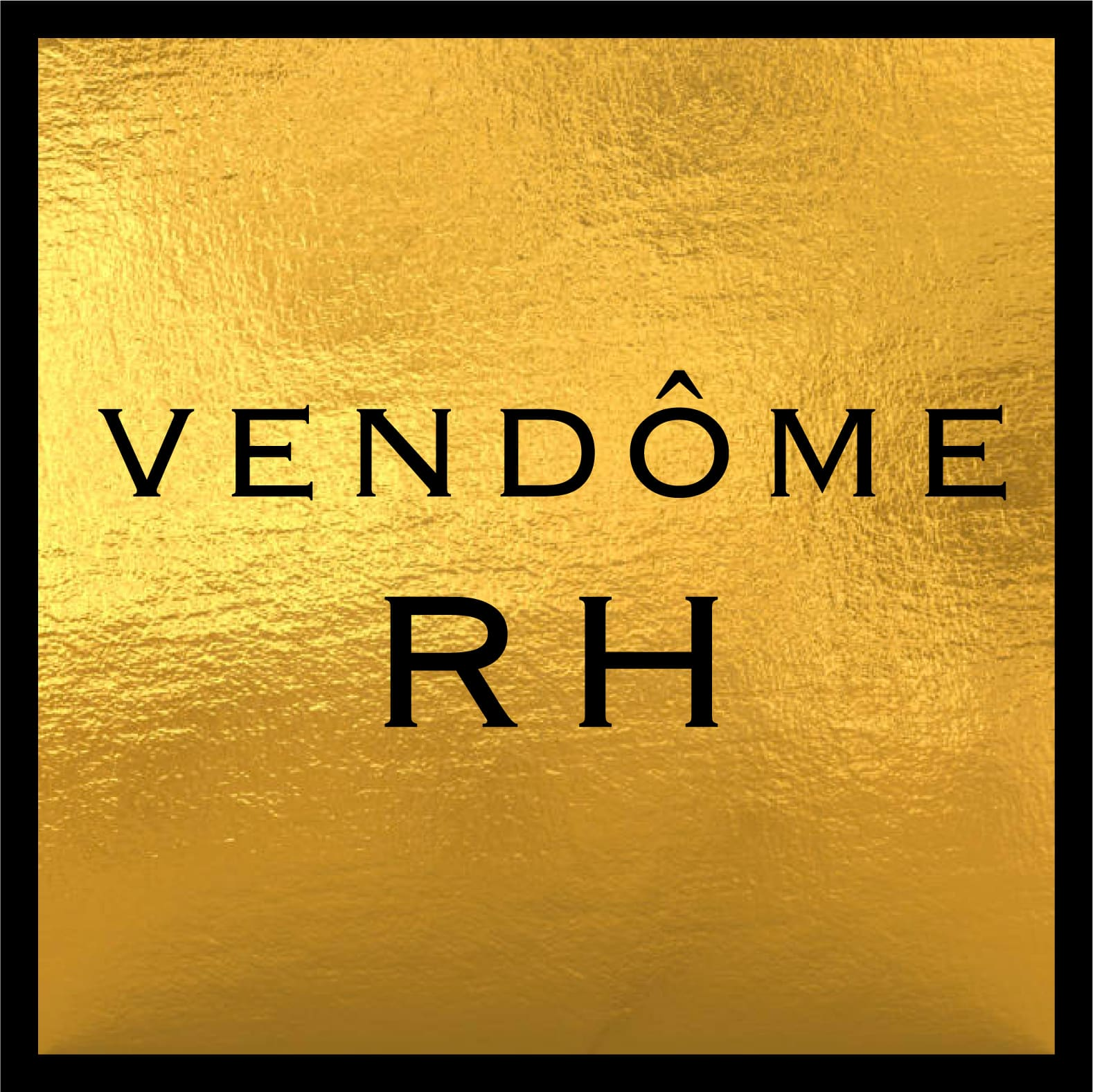 Vendôme-RH