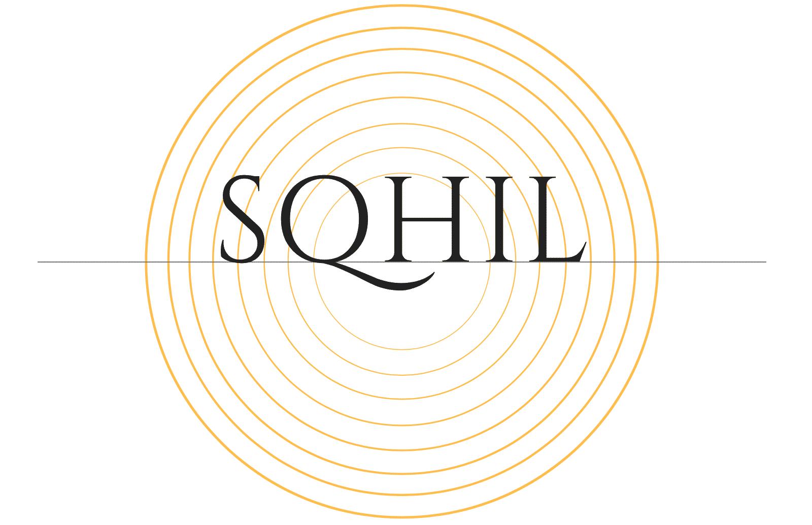 SQHIL